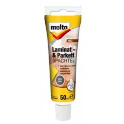 Akzo Molto Laminat +...