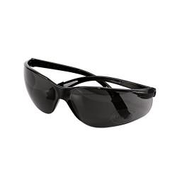 Eigenmarke Schutzbrille...