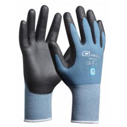 GEBOL Handschuh Air Flex...