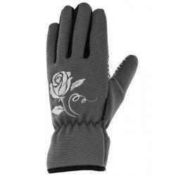AJS Handschuh Gripper Rose...