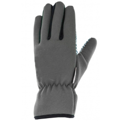AJS Handschuh Gripper uni...