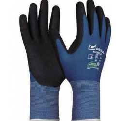 GEBOL Handschuh Master Flex...