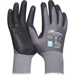 GEBOL Handschuh Multi Flex...