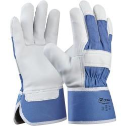 GEBOL Handschuh Premium...