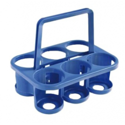 Teko-Plastic...