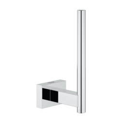 GROHE FG Essentials Cube...