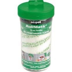 Nespoli Rollmatic RollGreen...