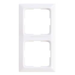 Eigenmarke 2-f. Rahmen Creo...