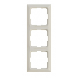 Eigenmarke 3-f. Rahmen Creo...