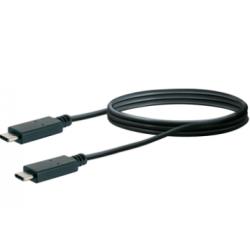 PROFI Anschlusskabel USB...