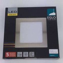 Eglo LED-Aufbausp.225X225...