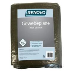 Eigenmarke Renovo...