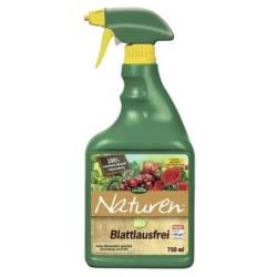 Naturen Bio Blattlausfrei...