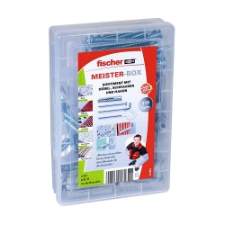 Fischer Meister-Box...