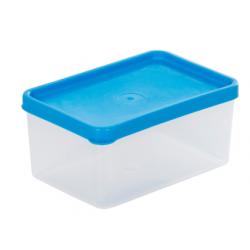 Teko-Plastic Frisch- und...