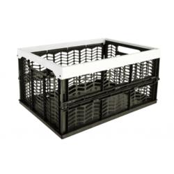 Teko-Plastic Klappbox 30L...