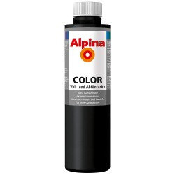 Glemadur Alpina Color...