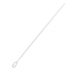RITTER Knotenband 100 mm ws...