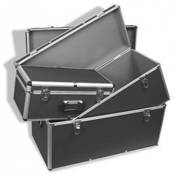 AL Aluminiumboxen 3er Set...