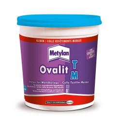 Henkel Ovalit T 750 g    44568