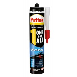 Henkel PATTEX KLEBER 420 G...