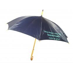 Regenschirm, Steiermark,...