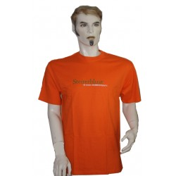 Shirt mit Spruch,...
