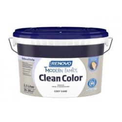 EM RENOVO Cleancolors 2,5L...