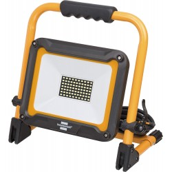 Lectra Mobiler LED Strahler...