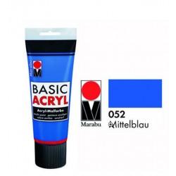Dekoration Basic Acryl 225...