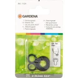 Gardena Dichtungssatz für...