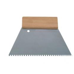 verstellbar300-500 mm Stubai 441601 Plattenheber verz