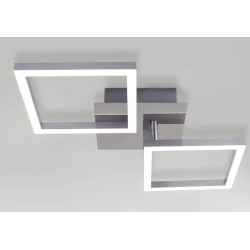 Briloner LED Deckenleuchte...