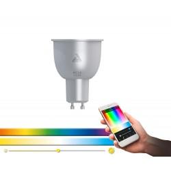 Eglo LED Leuchtmittel 5W...