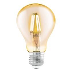 Eglo LED Leuchtmittel E27...