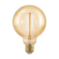 Eglo LED Leuchtmittel G95...