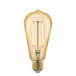 Eglo LED Leuchtmittel ST64...