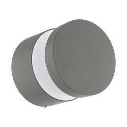 Eglo LED Sensor...