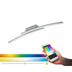 Eglo LED-NV Deckenleuchte...