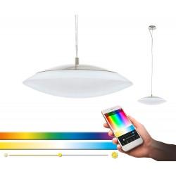 Eglo LED-NV Pendelleuchte...