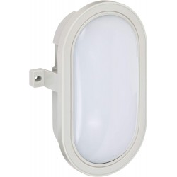 Lectra LED-Ovalleuchte 10W...