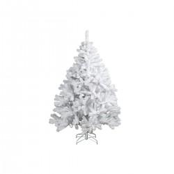 Edelman Icelandic Pine...