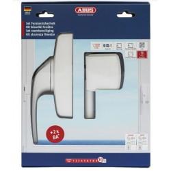 ABUS Fensterpaket FeSi 4 W...