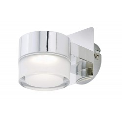 Briloner LED Wandleuchte...