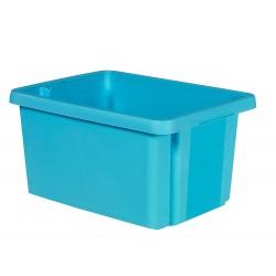 ESSENTIALS Box 16L,...