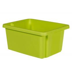 ESSENTIALS Box 20L,...