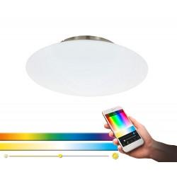 Eglo Wand/Deckenleuchte LED...