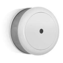 Smartwares Mini Rauchmelder...