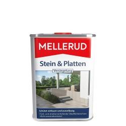 Mellerud Stein Versiegelung...