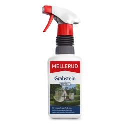 Mellerud Grabstein-Reiniger...